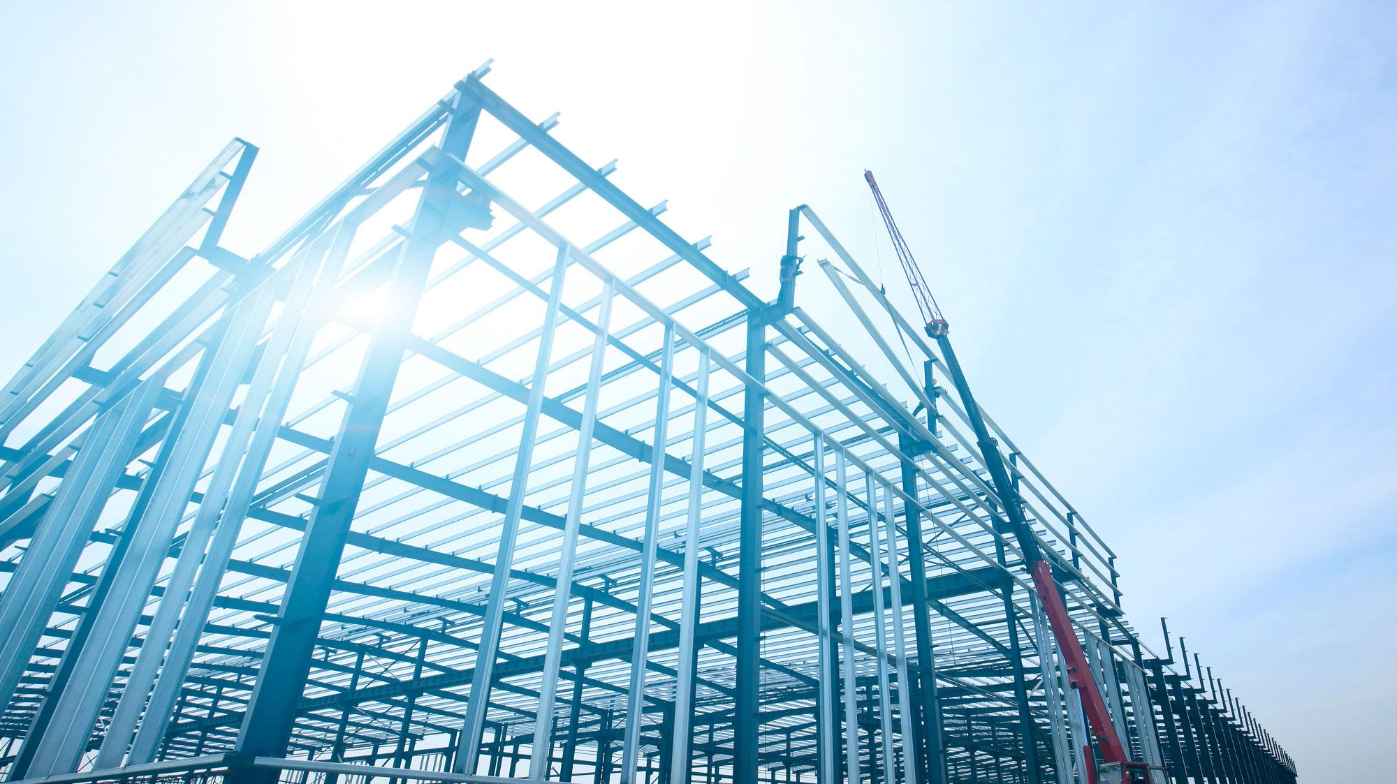 Construction loans.jpg