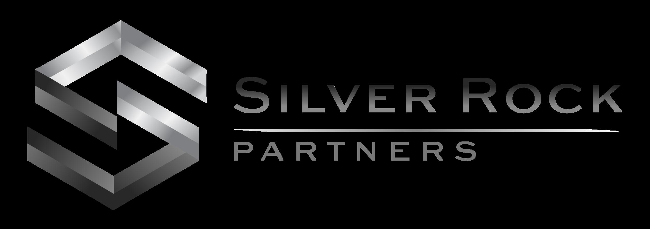 SilverRock-LogoNoHue-01.png