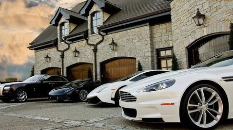 luxury.jpg