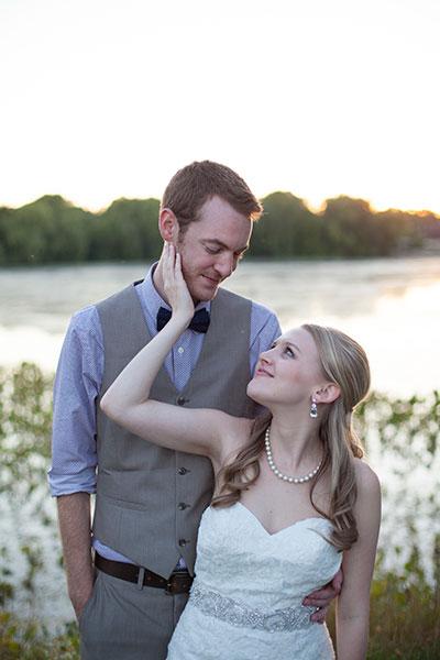 wedding_31.jpg