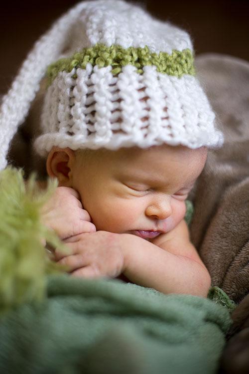 baby_weedman.jpg