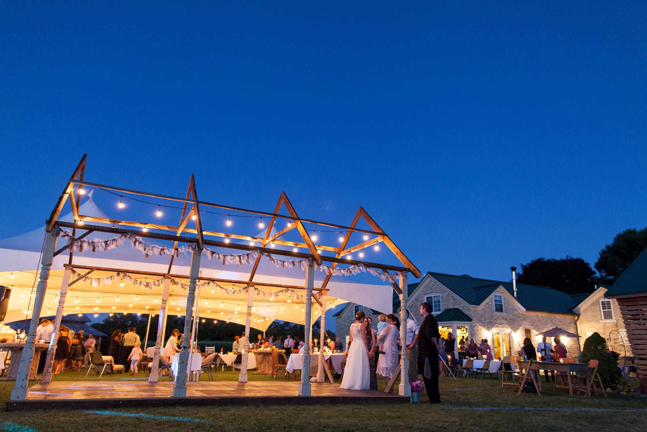 weddings_40.jpg