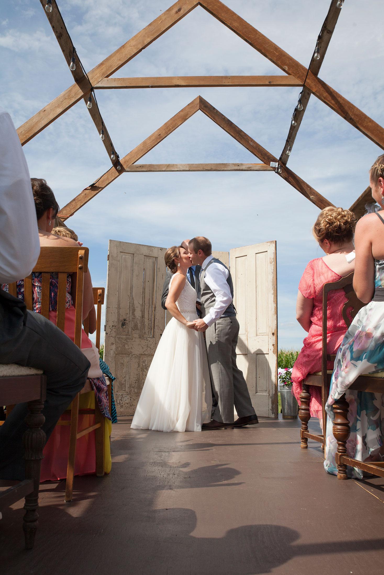 weddings_46.jpg
