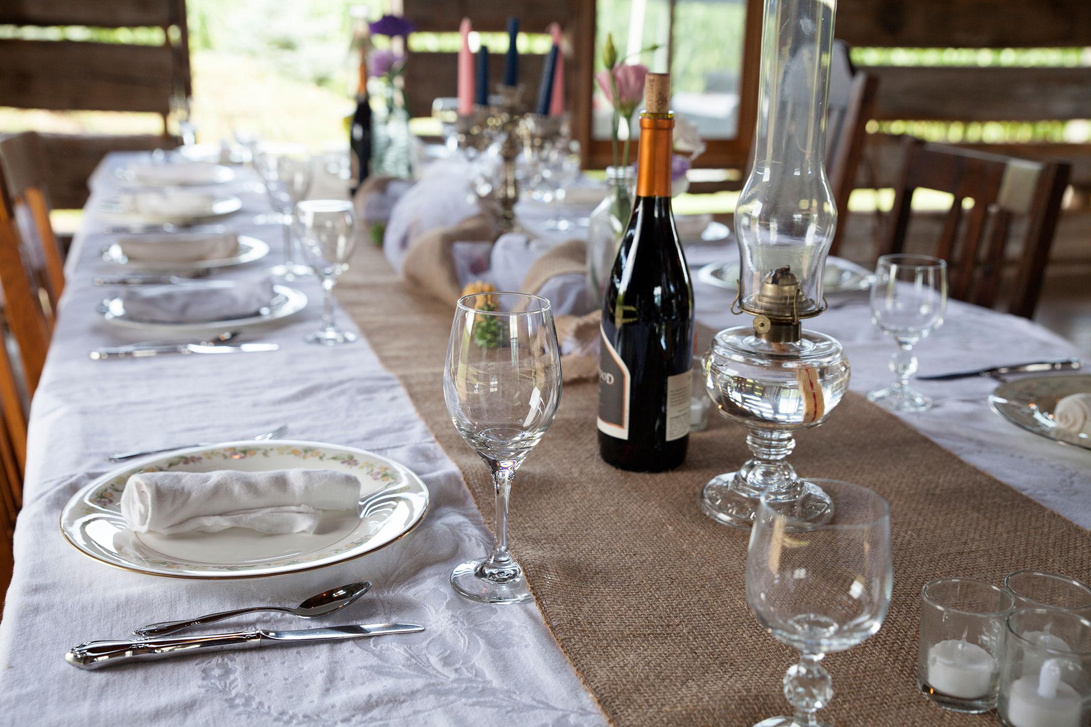 weddings_47.jpg