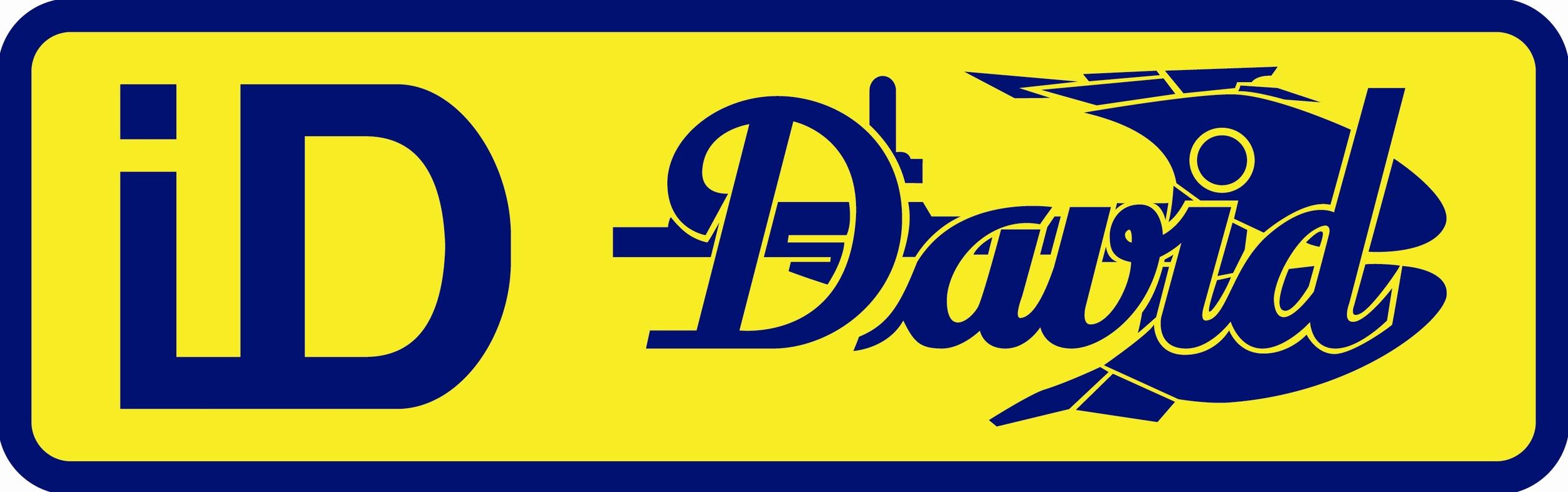 Logo_ID.jpg