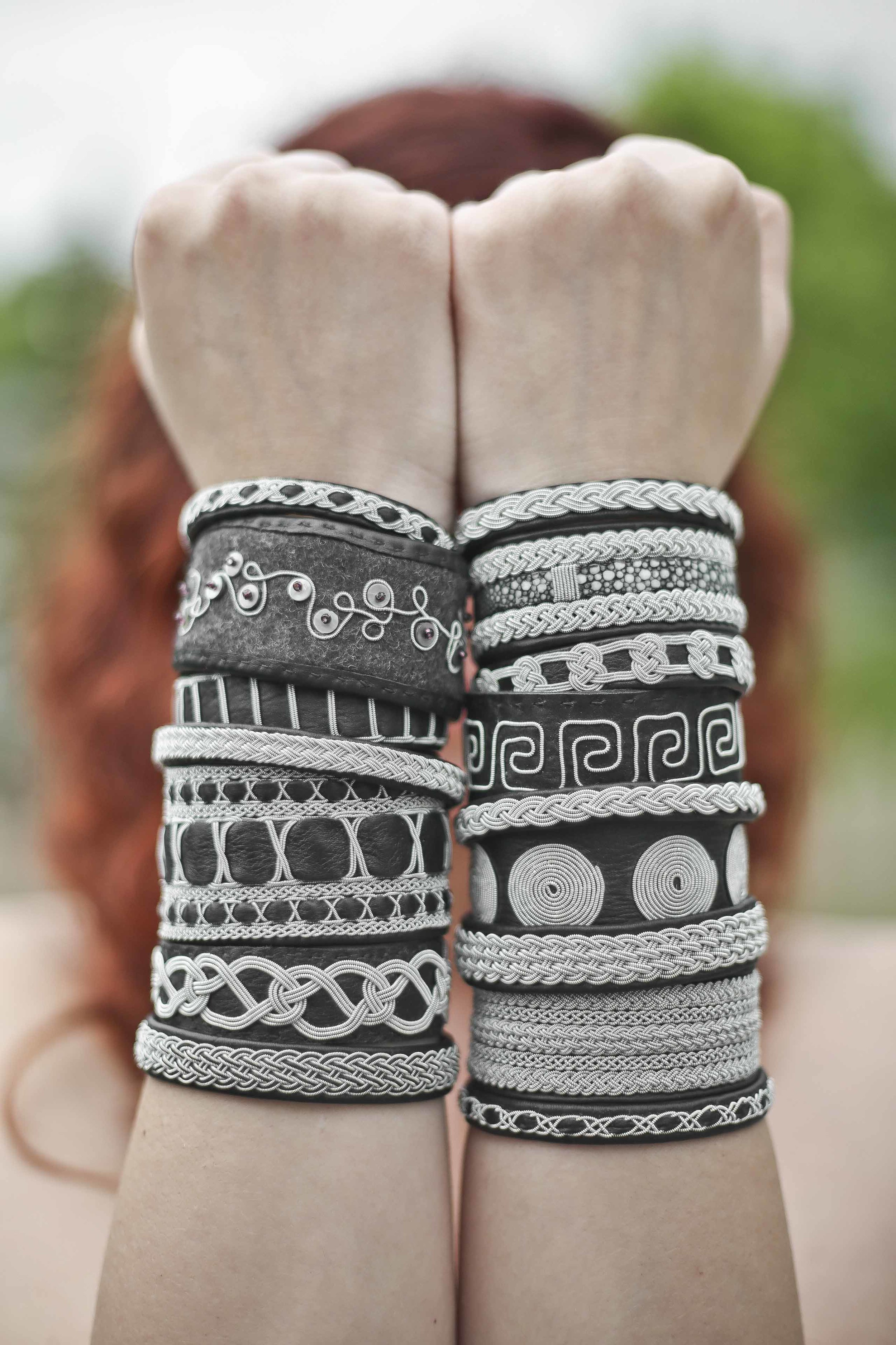 catherine-bracelets-end of may-34.jpg