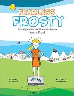 Fearless_Frosty.jpg