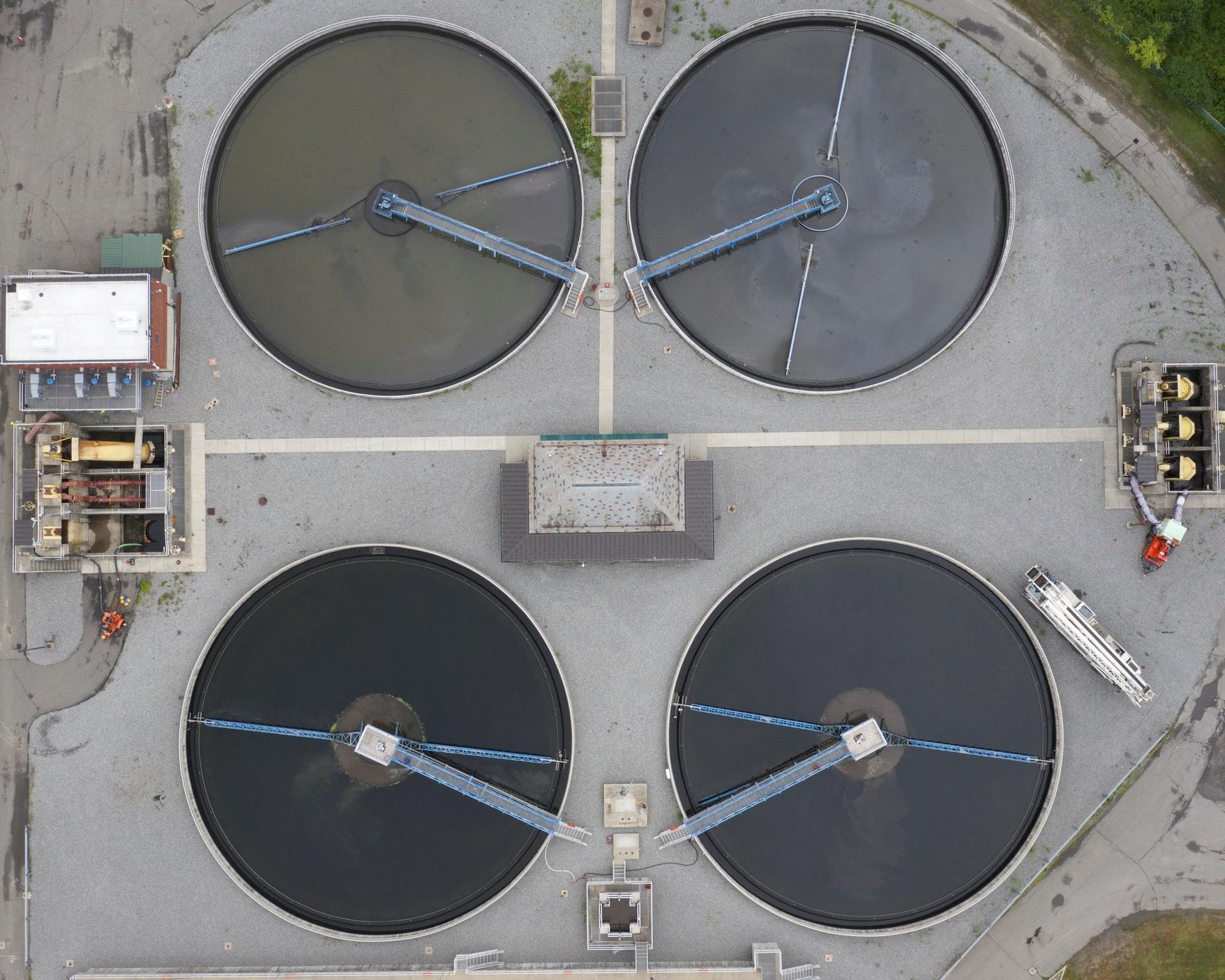 Wastewater Treatment Facility.jpg