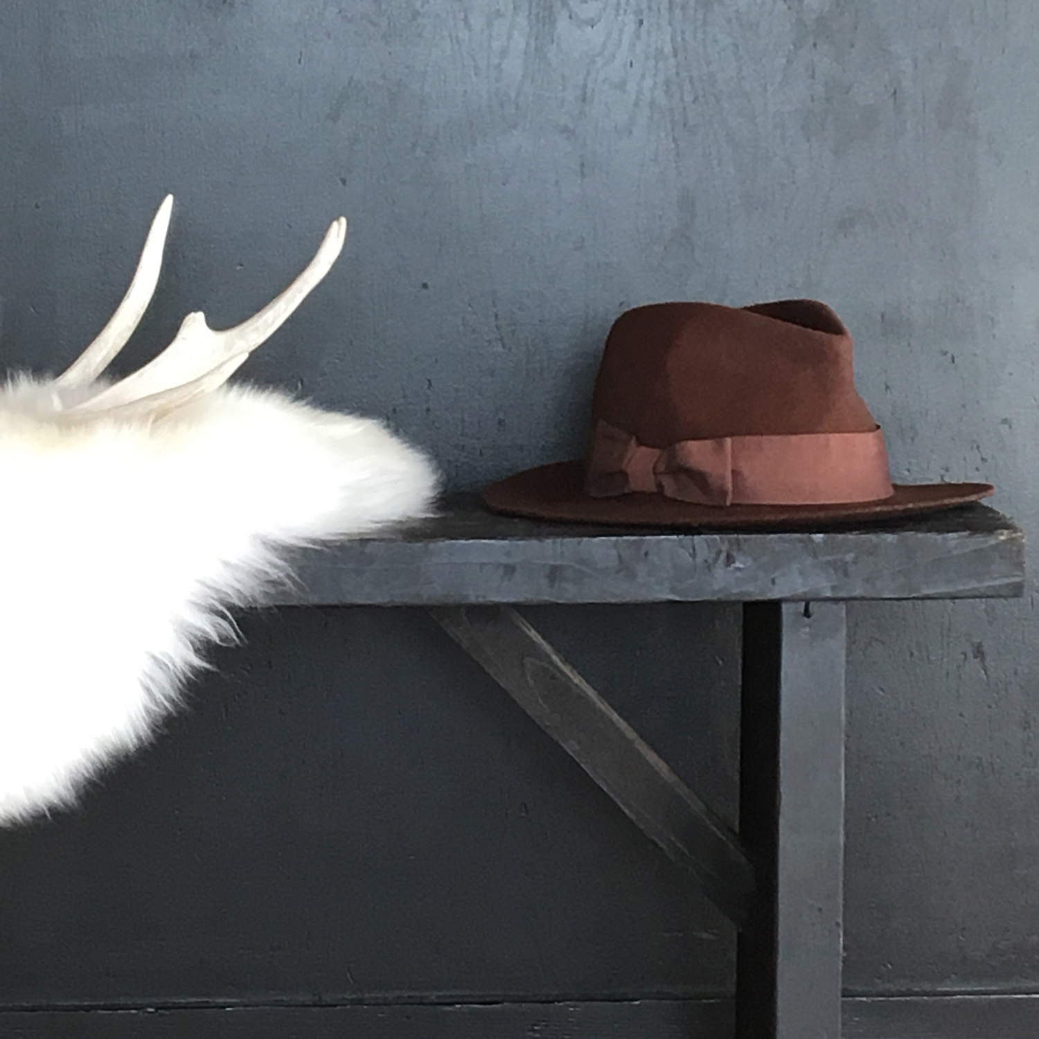 RL hat and sheepskin SQUARE.jpg