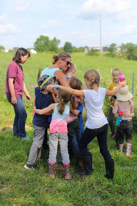 group hug smiles.JPG