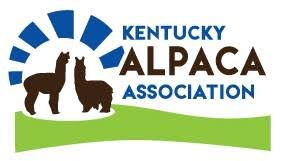 ky alpaca association logo.jpg