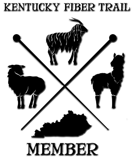 kentucky fiber trail member logo.png
