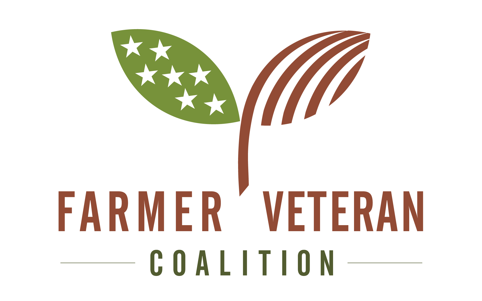 farmer veteran coalition logo transparent.png
