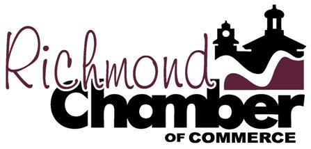 Richmond-Chamber-of-Commerce logo.jpg