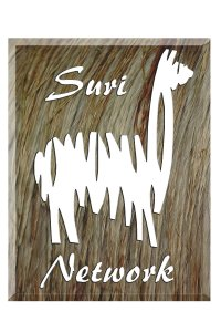 suri network logo.jpg