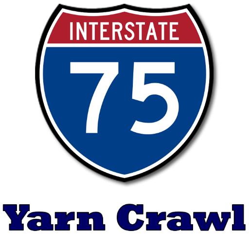 I 75 Yarn Crawl Logo.png