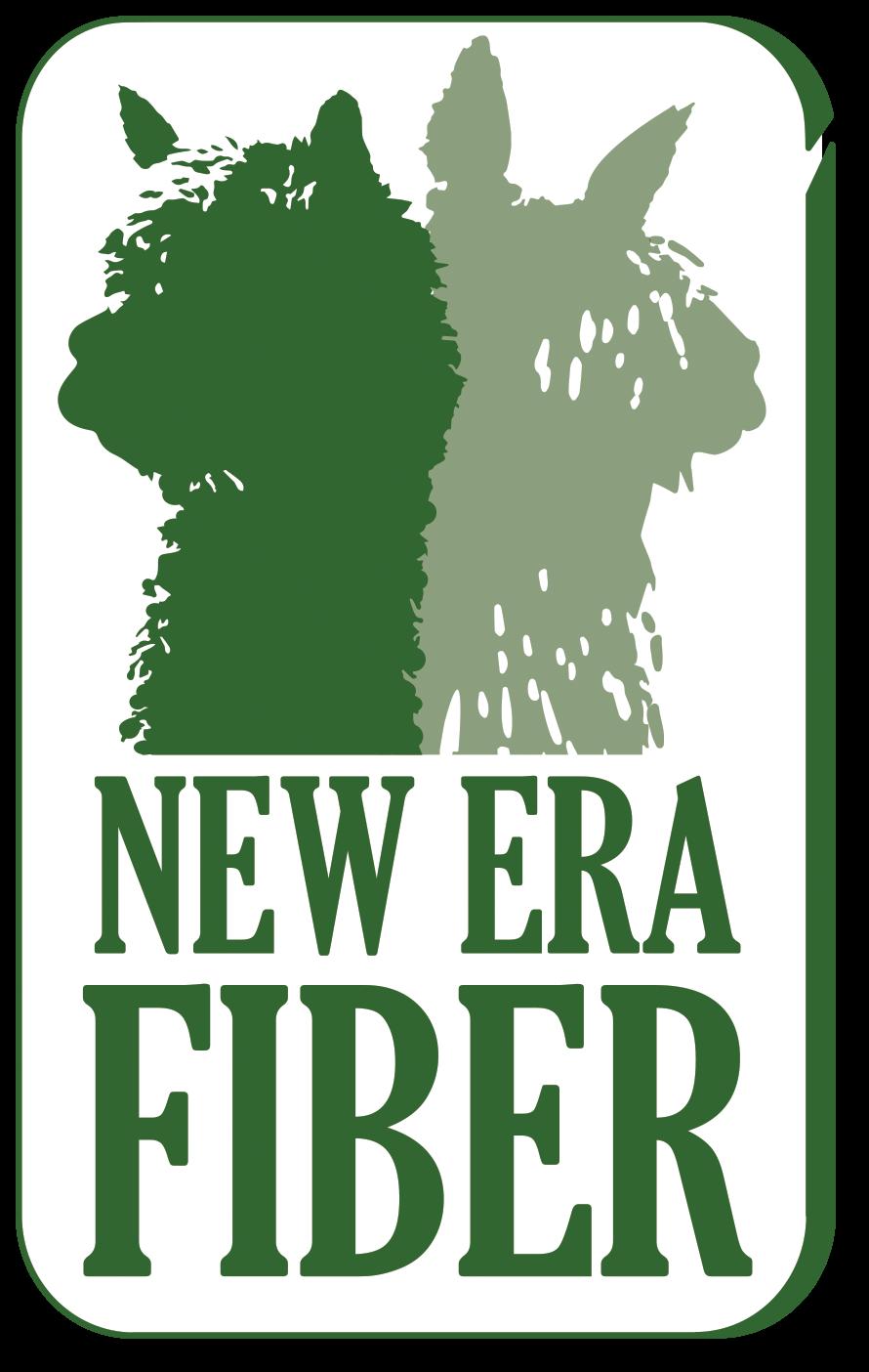 New Era Fiber