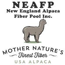 New England Alpaca Fiber Pool