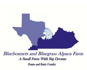 bluebonnets and bluegrass.jpg