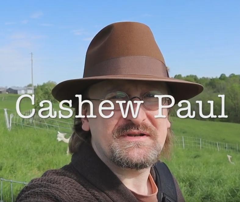 cashew paul.PNG