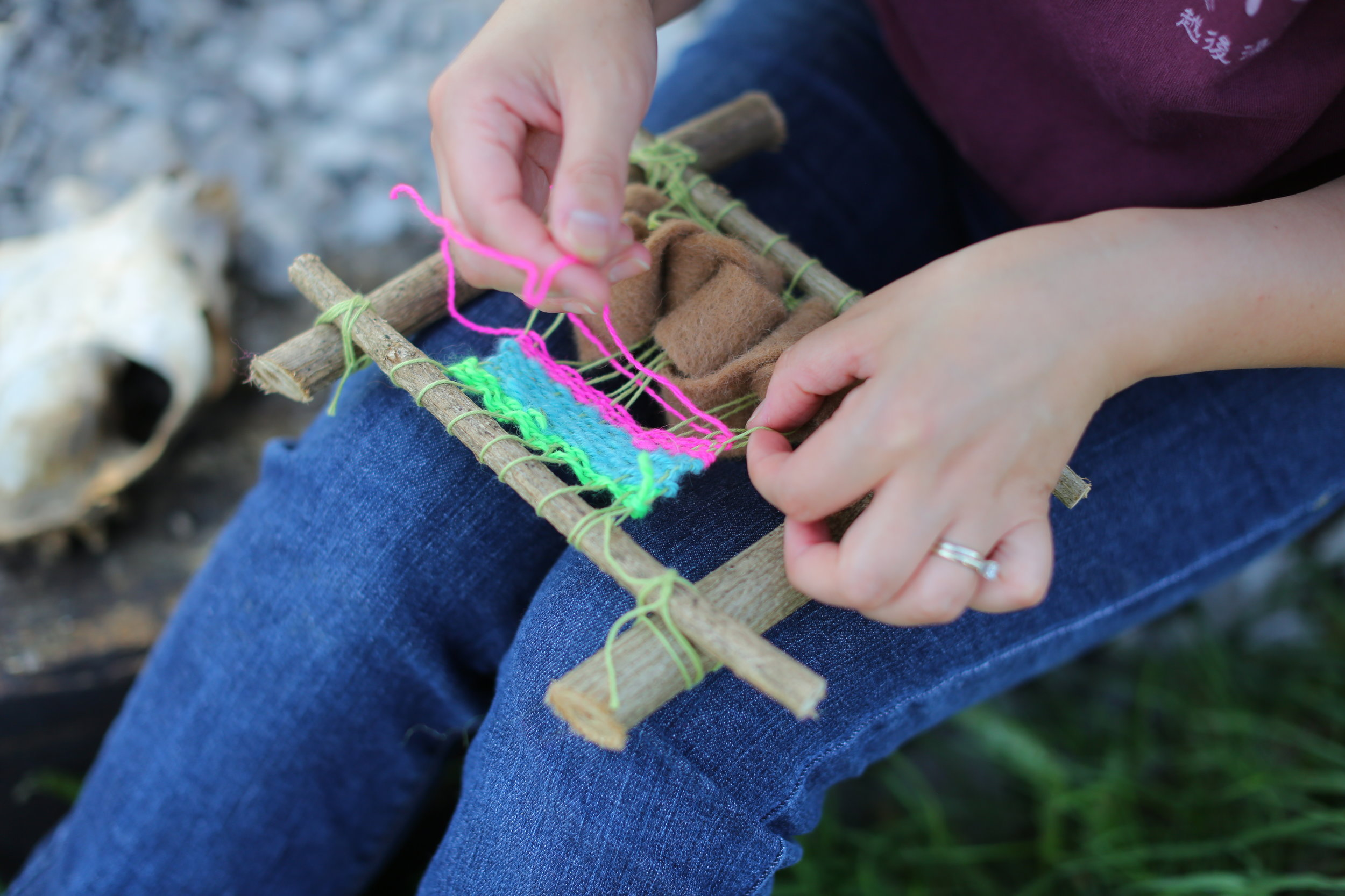 lap weaving.JPG