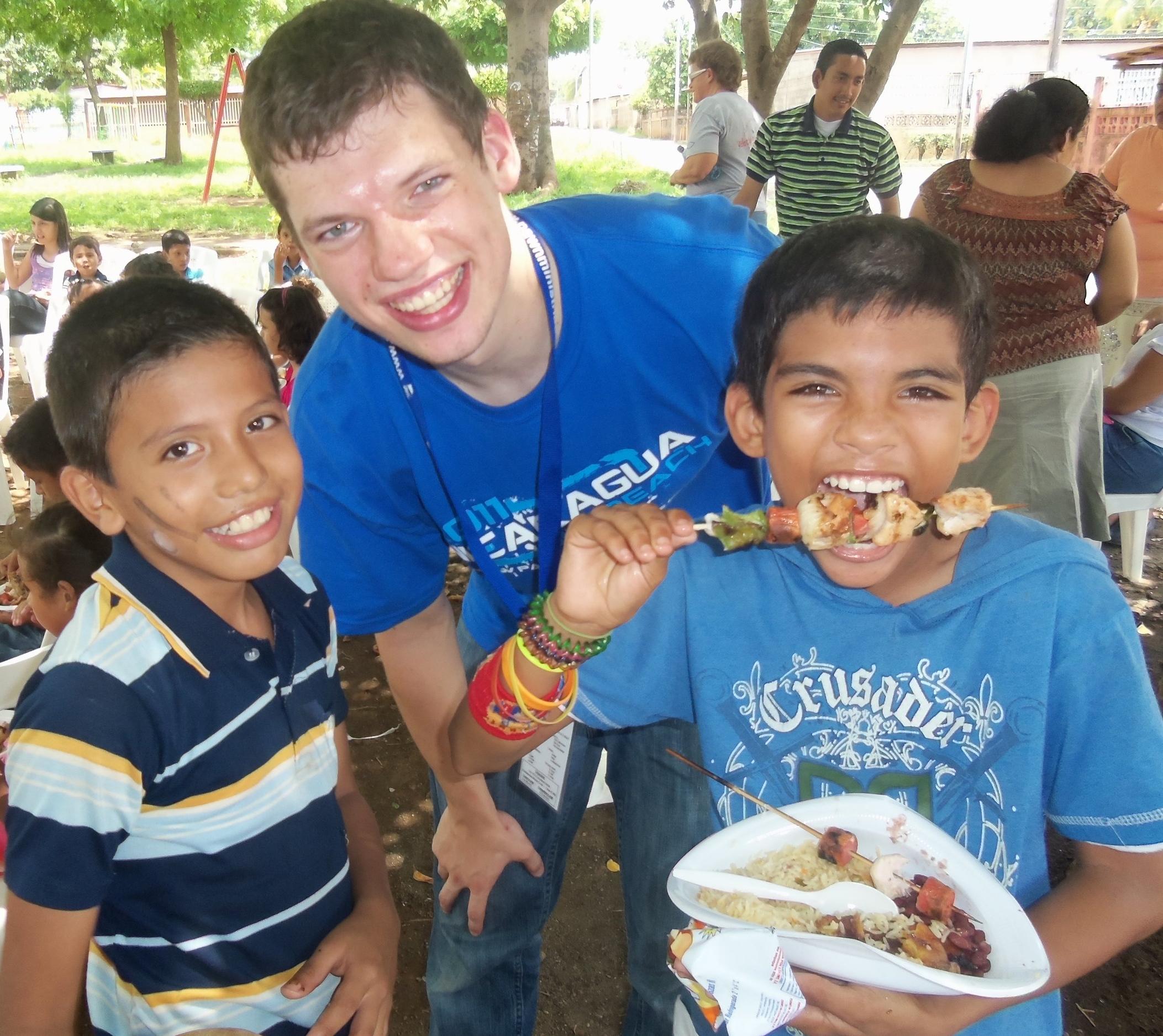 Nicaragua-for-Newsletter-001.jpg