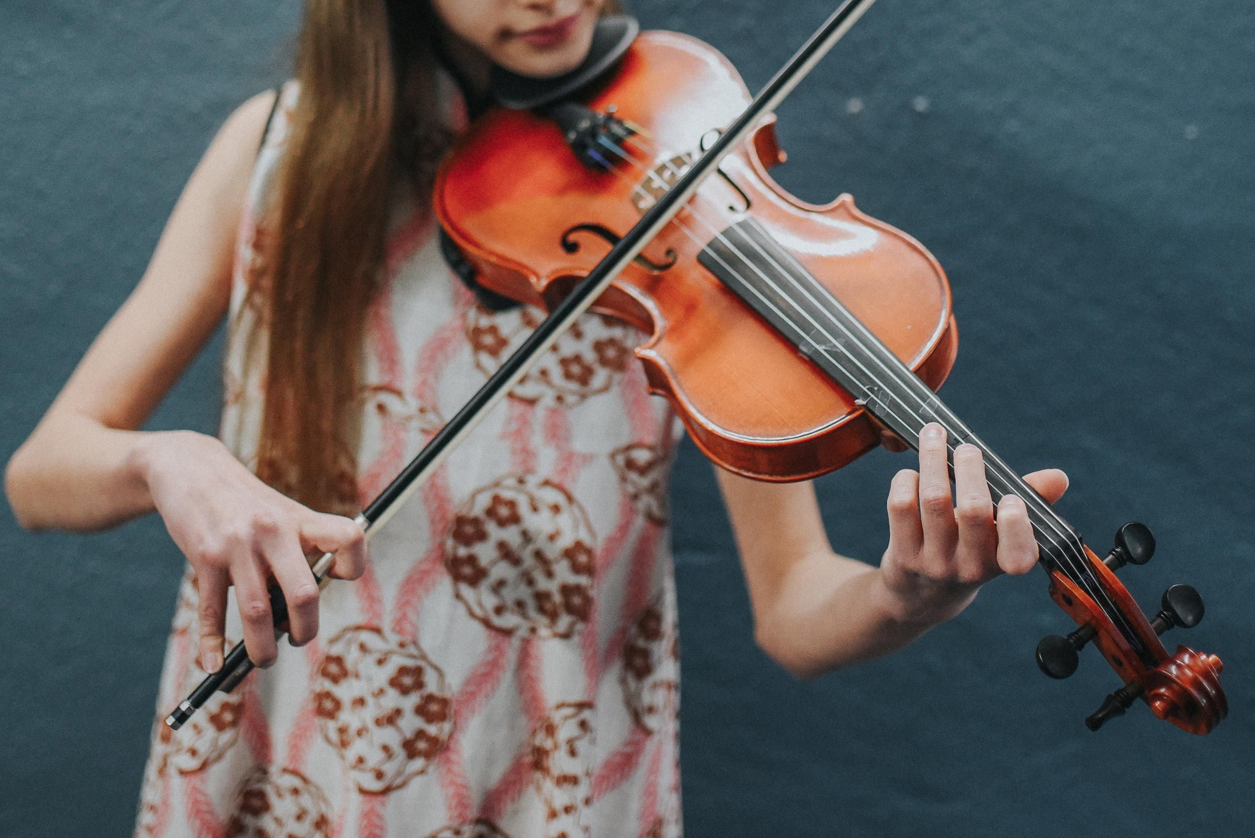 violin-79.jpg