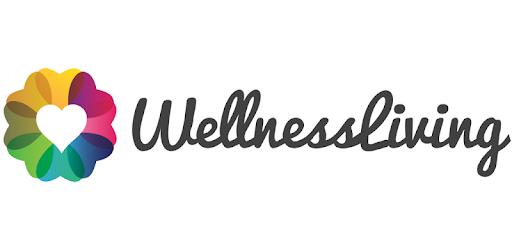 WellnessLiving.png