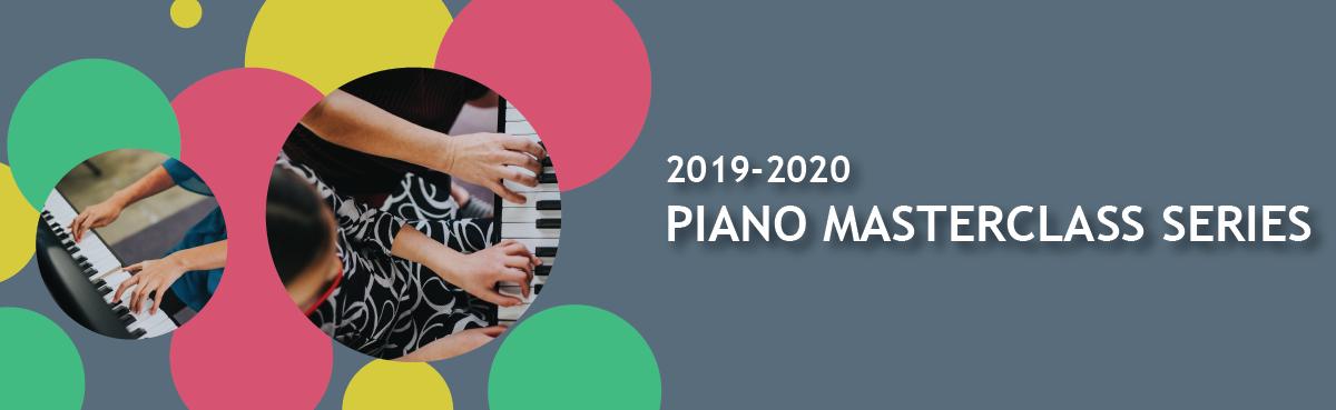 2019-2020  0-4 Piano Masterclass Series - Print-03.png