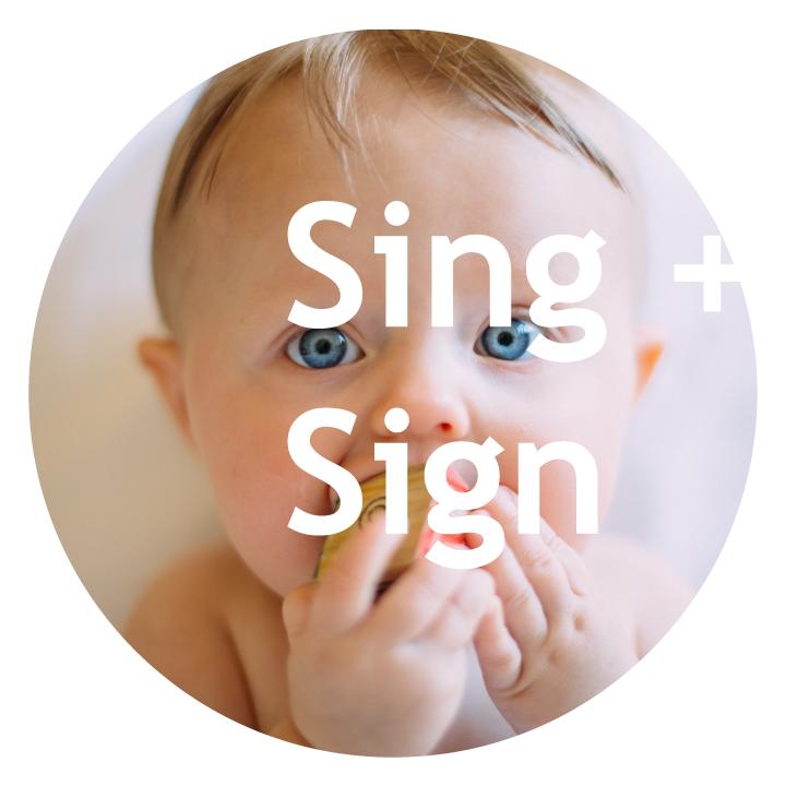 Sing-+-Sign-White-Circle.png