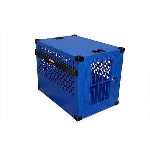 impact-aluminum-stationary-dog-crate-crate-impact-large-blue-3_large.jpg