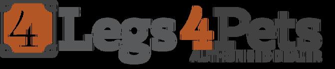 4legs4pets-logo-authorizeddealer.png