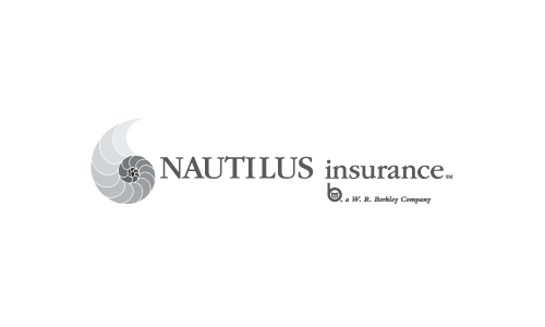 Nautilus- insured.png