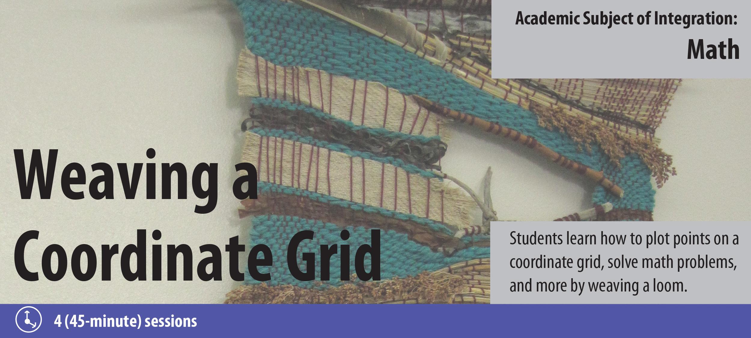 Weaving a Coordinate Grid_Action Plan_Header.jpg