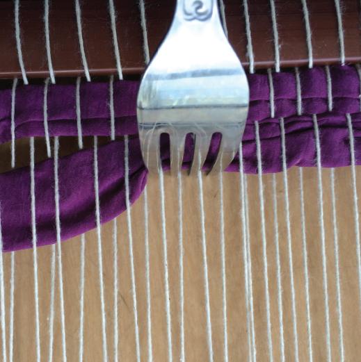 Weaving a Coordinate Grid.jpg
