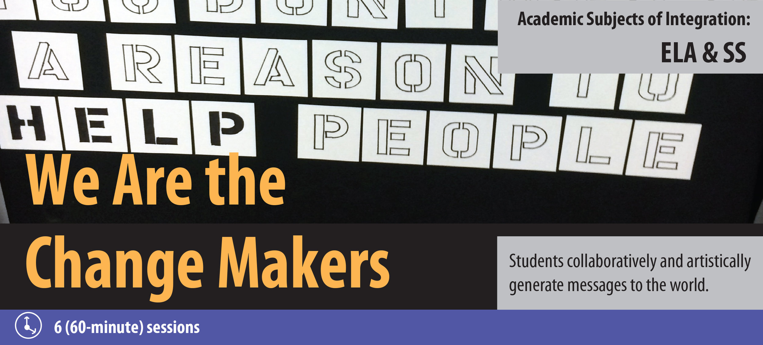 Change Makers_Action Plan_Header.jpg