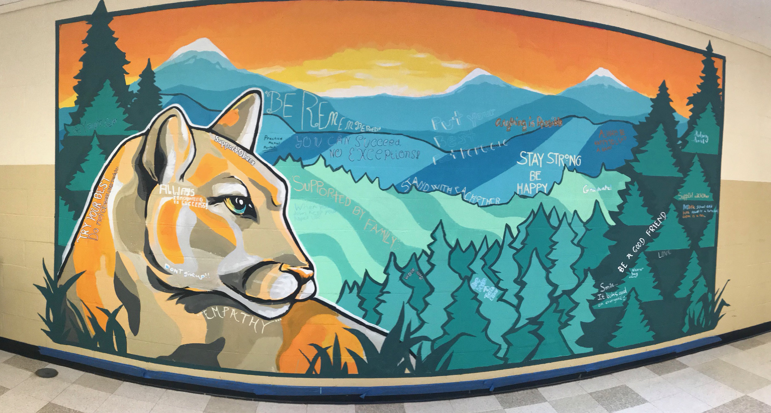 Mural at Cascade Middle School.jpg