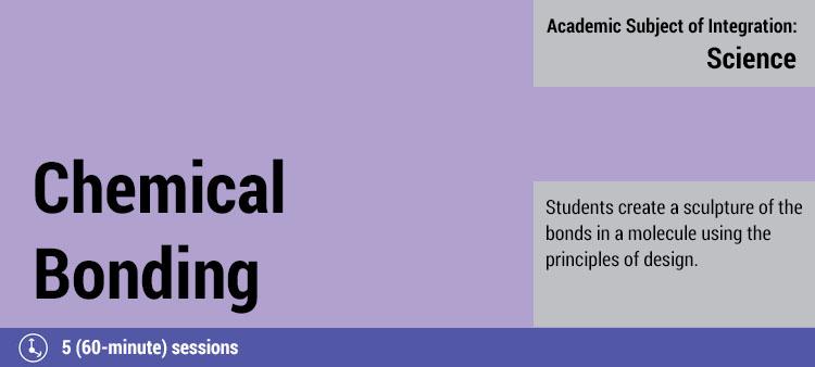 Chemical Bonding_Header.jpg