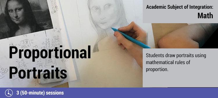 Proportional Portraits_Header.jpg
