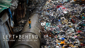 india_left_behind_300px.jpg