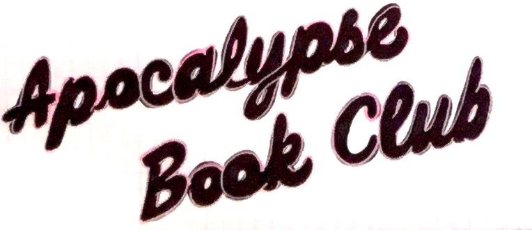 ApocalypseBookClub.JPG