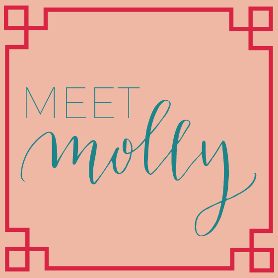 meetmolly.png