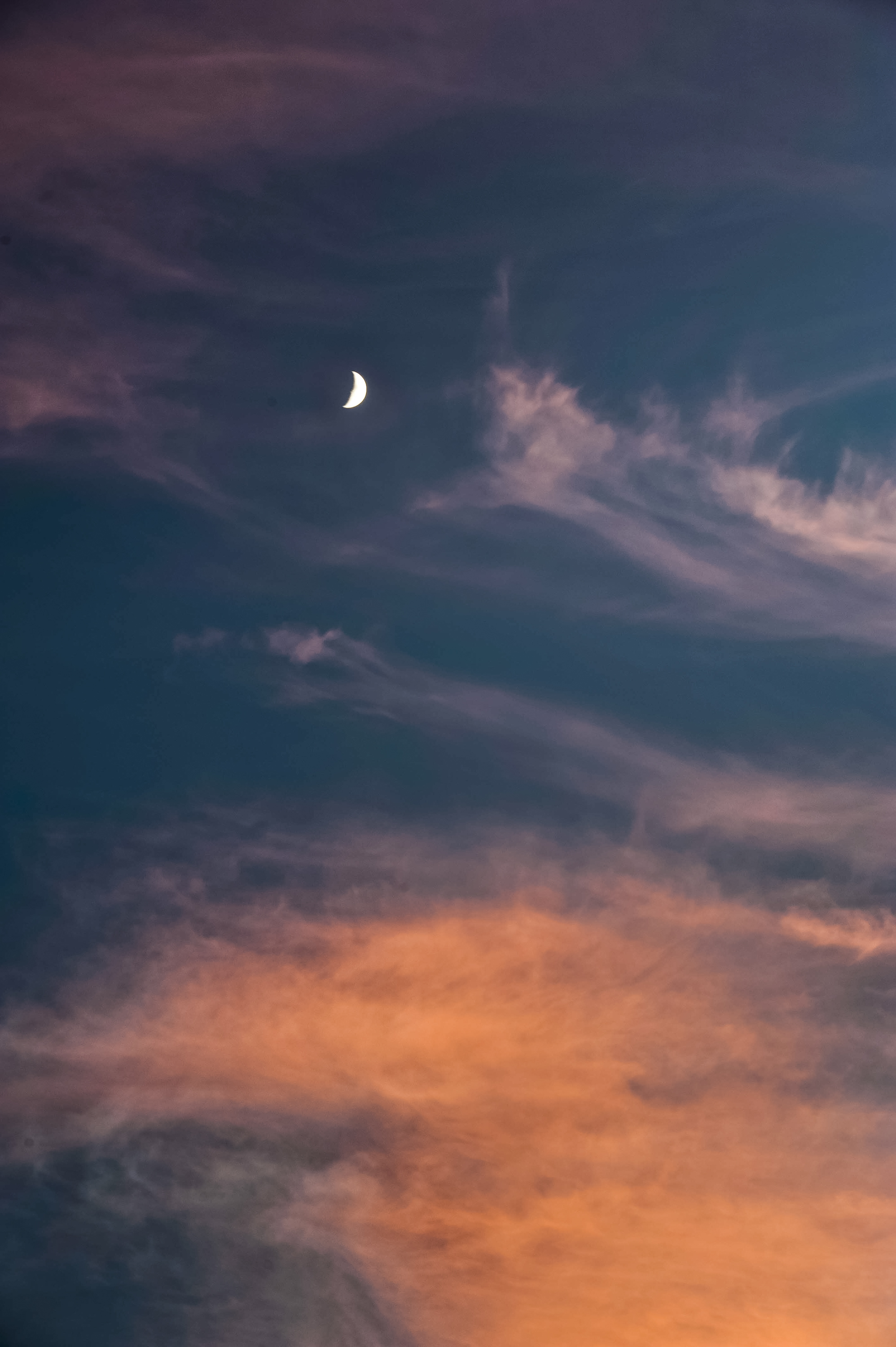 Moon at Sunset2-23.jpg