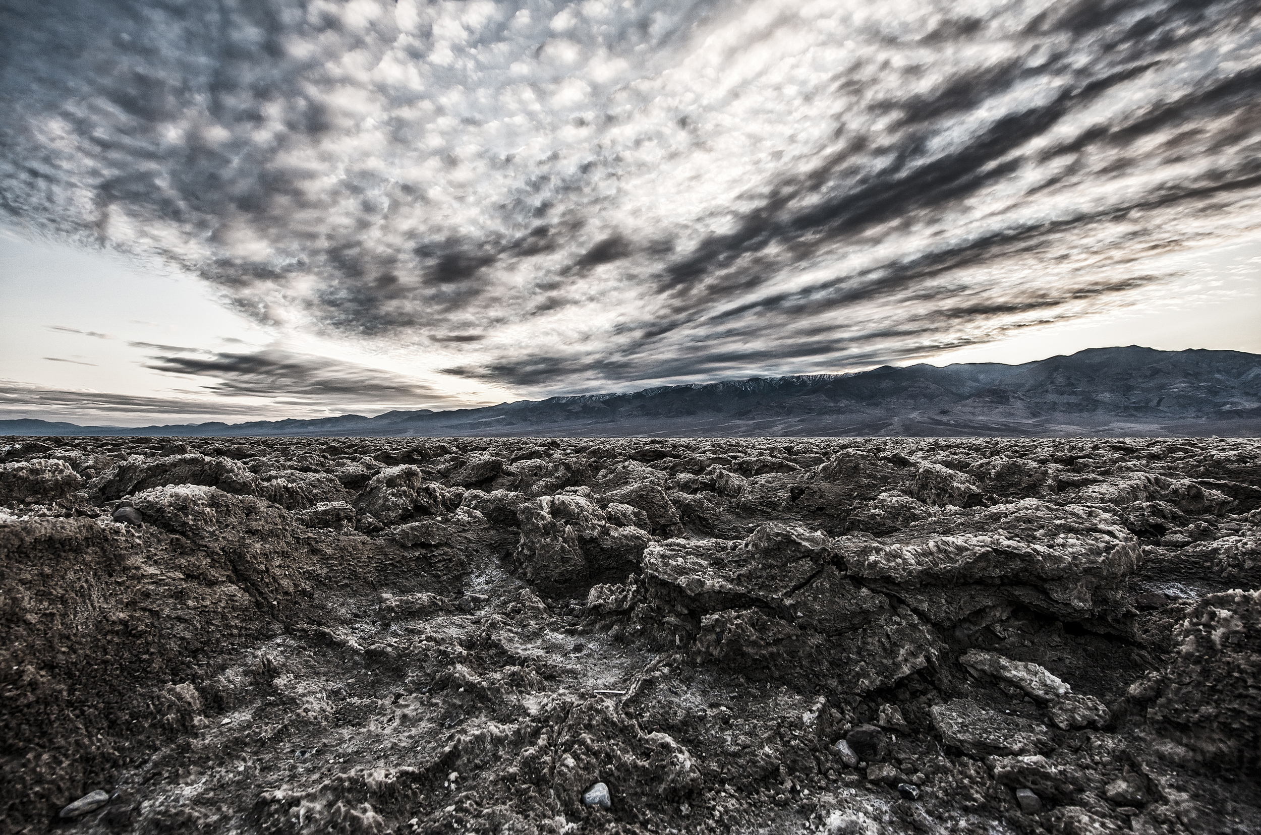 CR_death_valley_Qcc-14-Edit-1.jpg
