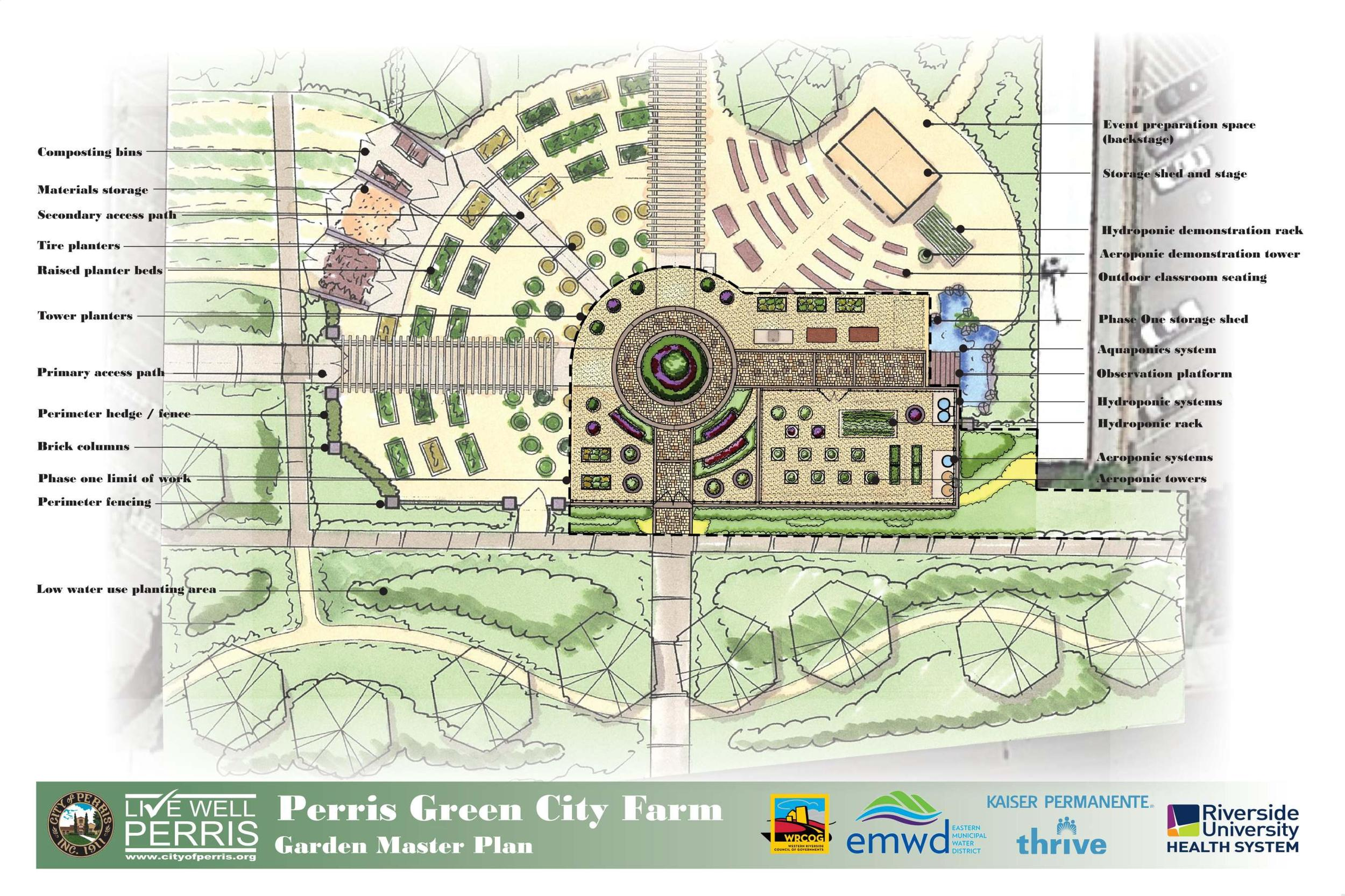 Garden final master plan (small).jpg