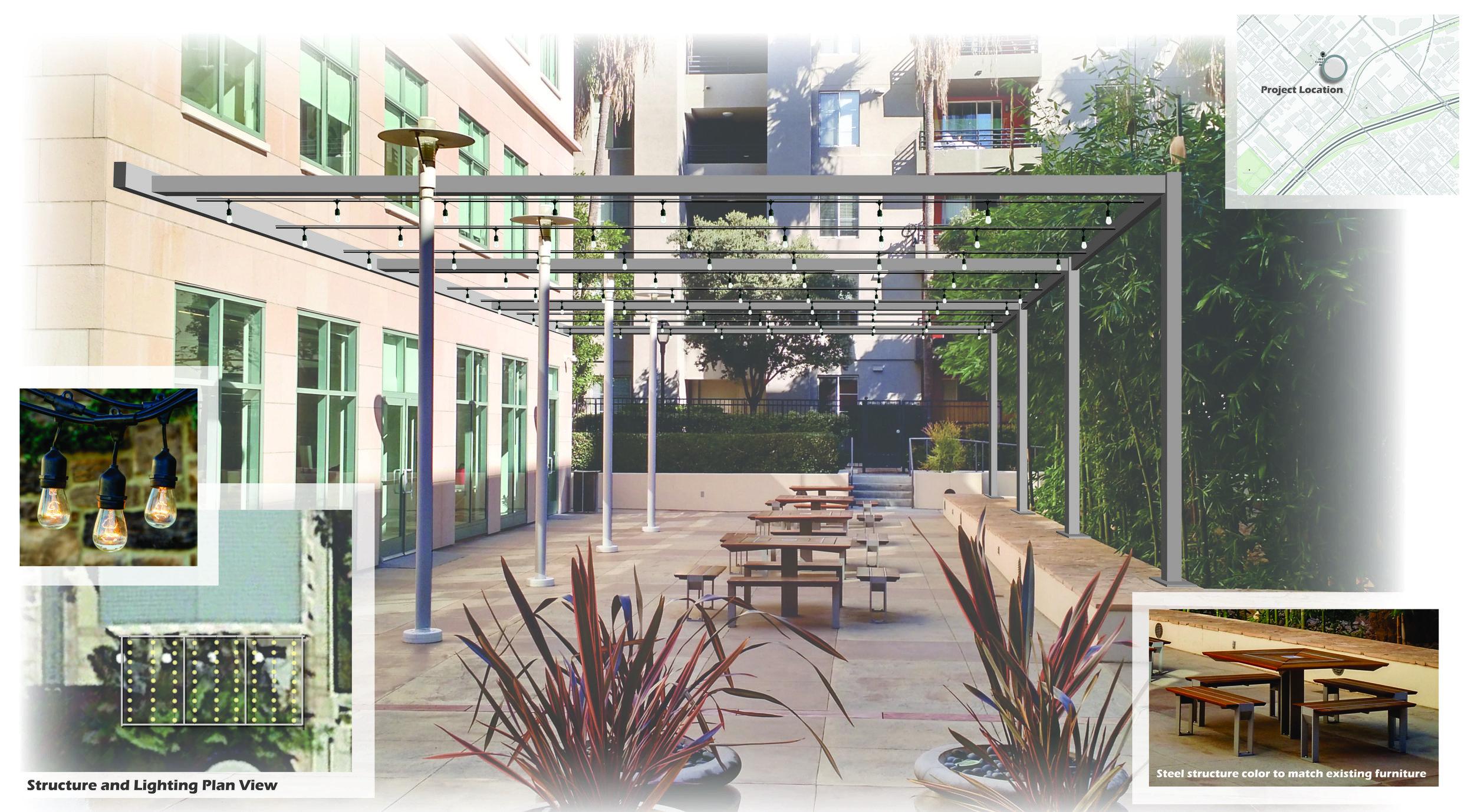 2021 Colorado outdoor patio lighting concept-cropped.jpg