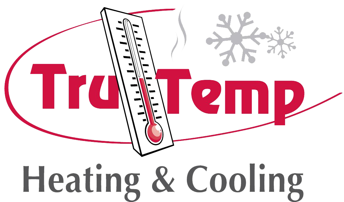 Tuscaloosa HVAC | TruTemp Solutions