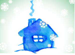 Preventive Methods to Avoid Wintertime Repairs.png