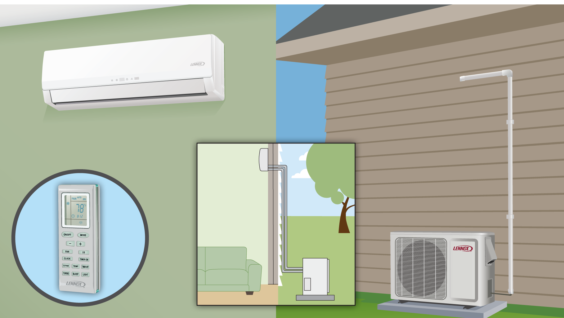 Ductless AC.png