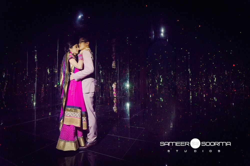 Sameer Soorma Studios_Sheena_Tom-26.jpg